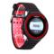 佳明 手表Forerunner 220女表 进阶级跑步腕表红黑款 Forerunner 220产品图片3