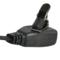 海唯联 HW-780 M头专业对讲机耳机适配摩托罗拉Q5/Q9/A8/A10 等产品图片2