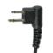 海唯联 HW-780 M头专业对讲机耳机适配摩托罗拉Q5/Q9/A8/A10 等产品图片3