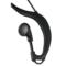 海唯联 HW-780 M头专业对讲机耳机适配摩托罗拉Q5/Q9/A8/A10 等产品图片4