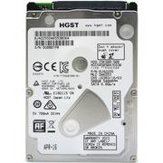 日立  500GB 5400转32M SATA6Gb/s 监控级硬盘(HCC545050A7E630)