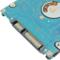 日立  1TB 5400转32M SATA6Gb/s 监控级硬盘(HCC541010A9E630)产品图片3
