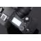 索尼  DSC-RX10 Ⅱ 黑卡数码相机 等效24-200mm F2.8 蔡司镜头(WIFI/NFC)产品图片4