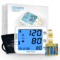 力康 电子血压计 家用全自动上臂式BP368A产品图片2