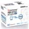 欧姆龙 电子血压计 家用 HEM-8732T (上臂式)产品图片4