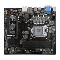 昂达 B150U-D4魔固版 DDR4主板 (Intel B150/LGA 1151)产品图片主图