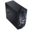海尔 轰天雷X9-NX7台式电脑(i7-6700 8G 1TB+128G SSD GTX950 2G独显 PCI/COM Win10)游戏电脑产品图片4