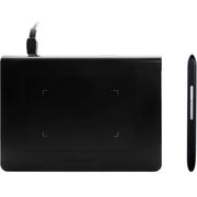 汉王 手写板行云 免安装无线手写板 电脑手写板 老人手写板