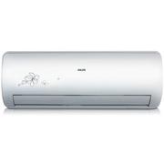 奥克斯 正1匹 冷暖 定速 空调挂机(KFR-25GW/LF700+3)