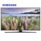 三星 UA48J5088ACXXZ 48英寸  全高清智能电视 黑色产品图片1