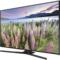 三星 UA48J5088ACXXZ 48英寸  全高清智能电视 黑色产品图片3