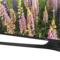 三星 UA48J5088ACXXZ 48英寸  全高清智能电视 黑色产品图片4