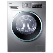 海尔  EG8012B39SU1  8公斤变频滚筒洗衣机 京东微联智能APP控制