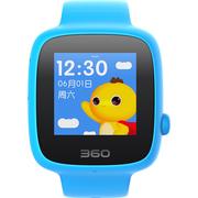 360 巴迪龙儿童电话手表 SE W601 天空蓝