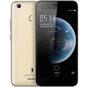 小辣椒 红辣椒金典JD-Plus 金色 移动联通4G手机 双卡双待