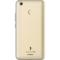 小辣椒 红辣椒金典JD-Plus 金色 移动联通4G手机 双卡双待产品图片2