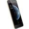 小辣椒 红辣椒金典JD-Plus 金色 移动联通4G手机 双卡双待产品图片3