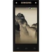 三星 大器III尊贵版(SM-G9092) 联通手机(名仕蓝)双卡双待双通