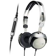 拜亚动力 T51i 头戴式特斯拉HIFI耳机附苹果认证线控便携耳机