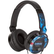 安桥 ED-PH0N3S 铁娘子乐队联名款耳机