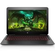惠普 暗影精灵II代 15.6英寸澳门金沙在线娱乐平台笔记本(i5-6300HQ 8G 128SSD+1T GTX965M 4G GDDR5 IPS屏 FHD)