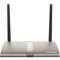 斐讯 PHICOMM HEM302P智能家庭网关 500M智能穿墙HyFi无线wifi电力猫路由器产品图片1