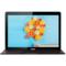青春小蓝 mini2新二合一笔记本10.1英寸( 4G/64G/128G拓展 四核Z83 00处理器 硬键盘IPS润眼屏Win10)产品图片1