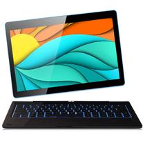 青春小蓝 2新二合一笔记本11.6英寸( 4G/64G/128G拓展 四核Z8300处理器 标配硬键盘 IPS高清润眼屏 Win10)产品图片主图