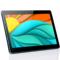 青春小蓝 2新二合一笔记本11.6英寸( 4G/64G/128G拓展 四核Z8300处理器 标配硬键盘 IPS高清润眼屏 Win10)产品图片4