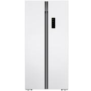 美菱  BCD-452WECX 452升 风冷无霜 纤薄不占地 节能静音 电脑控温 对开门冰箱