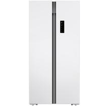 美菱  BCD-452WECX 452升 风冷无霜 纤薄不占地 节能静音 电脑控温 对开门冰箱产品图片主图
