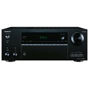 安桥 TX-NR656 7.2声道网络影音接收机