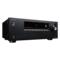安桥 TX-SR252 5.1声道影音接收机产品图片2