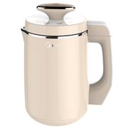 美的 豆浆机多功能免滤豆浆机DE12O11