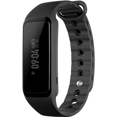 Weloop 唯乐Now2智能手环 来电提醒 短信显示 微信查看 日常记录 睡眠管理 无声闹钟 可换腕带产品图片3