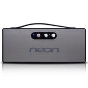 丽扬(neon) NE-280K 专业 K歌神器 移动蓝牙音箱