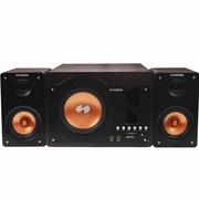 现代 HY-9600 多媒体有源音箱
