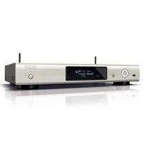 天龙 DNP-730AE 高保真网络音频播放机 内置Wi-Fi/带AirPlay/Qplay/USB产品图片主图