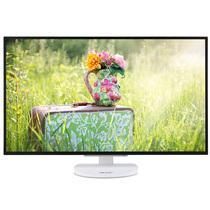 宏碁  ER320HQ wd 32英寸 LED背光IPS白色显示器产品图片主图