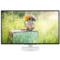 宏碁  ER320HQ wd 32英寸 LED背光IPS白色显示器产品图片1