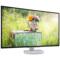宏碁  ER320HQ wd 32英寸 LED背光IPS白色显示器产品图片2