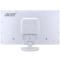 宏碁  ER320HQ wd 32英寸 LED背光IPS白色显示器产品图片3