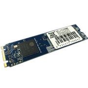 士必得 快凯K7N8-240G SSD 固态硬盘