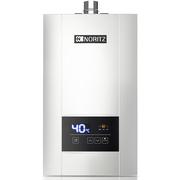 能率 GQ-13E3FEX 13升 燃气热水器(天然气)