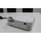 NEC M323HS+产品图片2