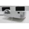 NEC M323HS+产品图片3