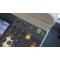 京瓷 FS-C8525MFP产品图片3