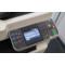 京瓷 FS-C8525MFP产品图片4