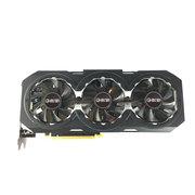 影驰 GeForce GTX 1080 骨灰大将