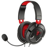 乌龟海岸 Recon 50 PC游戏耳机 全方位扬声器  便捷控制 可兼容3.5MM接口的绝大部分游戏设备